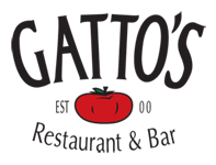 Gatto's Italian Restaurant and Bar
